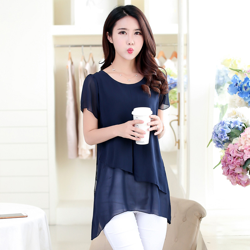 korean ladies fashion tops wwwpixsharkcom images