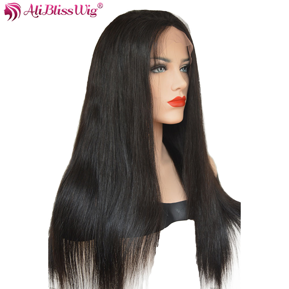Lace Wigs Beautiful Queen Brazilian Grey Bob Lace Front Human Hair Wigs With Baby Hair Lace Front Wig Remy Hair Pre Plucked Bleached Knots