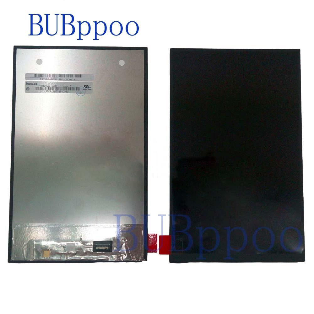 Ersatzbildschirm f/ür Huawei MediaPad M1 8.0 S8-306L S8-301L S8-301u 7,8 cm Touchscreen Digitizer Tablet Ersatz Reparatur Kit Ersatzbildschirm