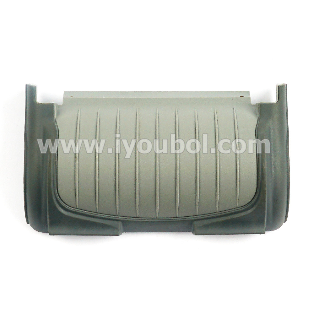 Label TPE Cover Replacement for Zebra QL420 PlusLabel TPE Cover Replacement for Zebra QL420 Plus