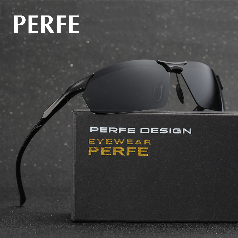 Perfe защита глаз Солнцезащитные очки для женщин дизайнер Спорт на открытом воздухе пыле ...