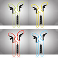2015 D910 Stereo Sports Wireless Bluetooth Headset Earphone Gaming Headphone for iPhone Android for samsung