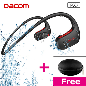 DACOM L05 Sports Bluetooth Hea