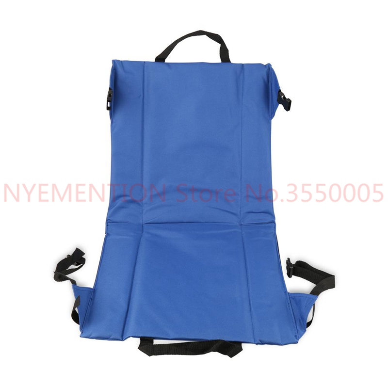 Outdoor Beach Chair Light Weight Portable Folding Chair Cushion Beach Grass Camping Chair For Hiking Fishing picnic 10pcsOutdoor Beach Chair Light Weight Portable Folding Chair Cushion Beach Grass Camping Chair For Hiking Fishing picnic 10pcs