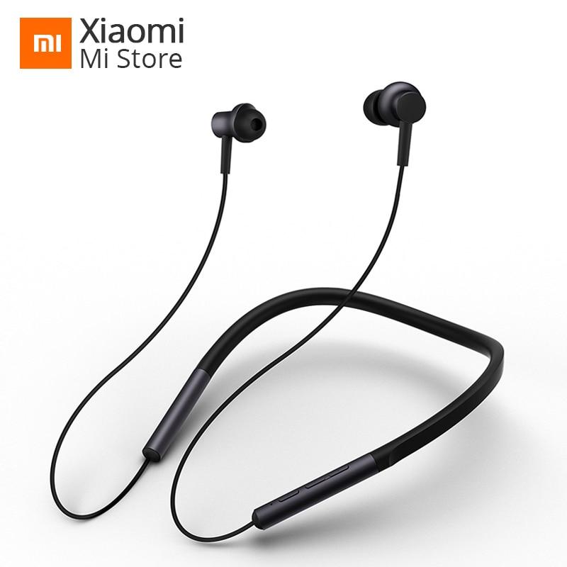 Aliexpress.com : Buy Yakee Wireless bluetooth headphones