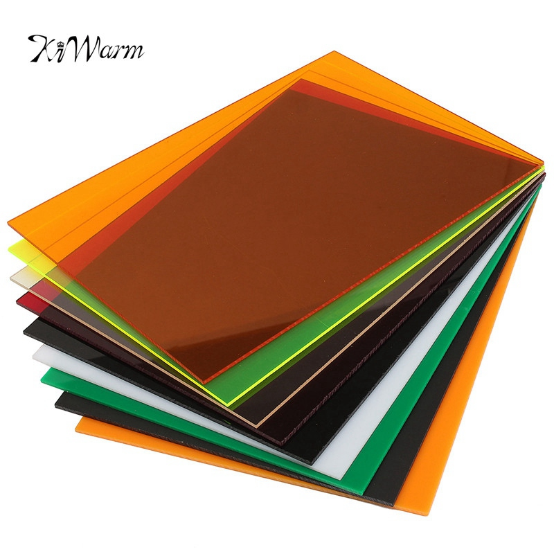 Plexi Glas Online Get Cheap Green Acrylic Sheet -aliexpress.com