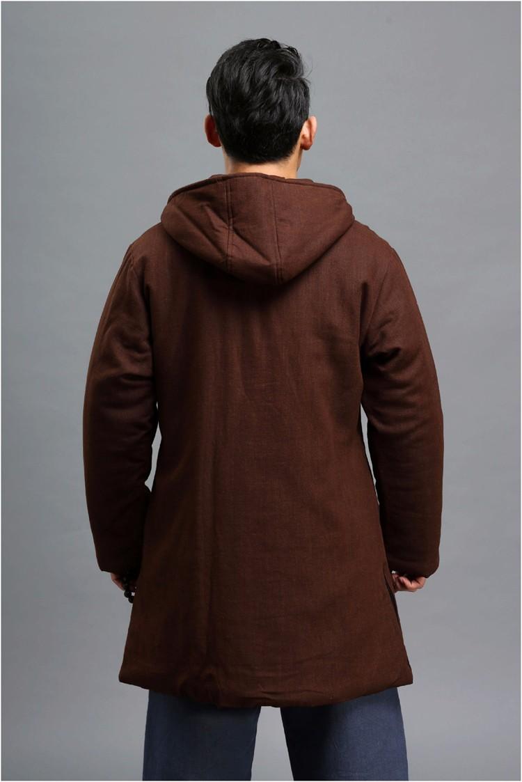 mf-27 winter jacket (24)