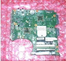 538391-001 laptop motherboard 538391-001 5% off Sales promotion, FULL TESTED,