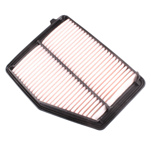 Nuevo filtro de aire para Honda Civic Acura ILX 17220-R1A-A01 motor no Si y AF6171 modelo Pink 2012-2014