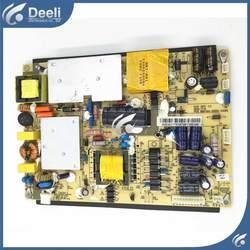 Питание доска HKL-390201 PCB ERP: 401-2E201-D4110 работает доска