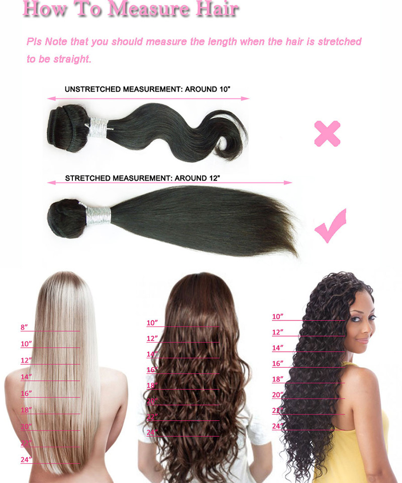 Medium Length Natural Kinky Curly Lace Front Wigs Mongolian Virgin