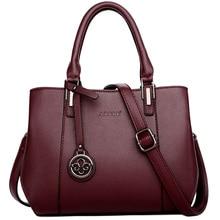 все цены на luxury handbags women bags designerbolsa femininacrossbody bags for women carteras mujer de hombro y bolsosladies hand bag