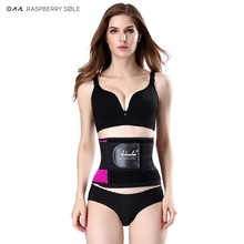 Hot Shapers Women Body Shapers Slimming Belts Waist Cincher Fajas Girdles Firm Control Waist Trainer Corsets Plus size Shapewear