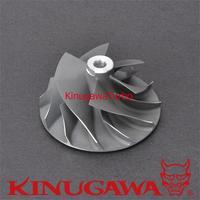 Kinugawa Turbo Compressor Wheel 45.4/60mm for IHI RHF5HB VF23 VF24 VF28