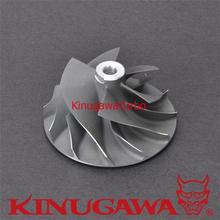 Kinugawa Turbo Compressor Roda 45.4/60mm para IHI RHF5HB VF23 VF24 VF28