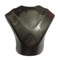 Motorcycle 3D Carbon Fiber Stickers Tank Pad Protector Sticker Case for SUZUKI GSXR1000 GSXR 1000 2009 2015 K9