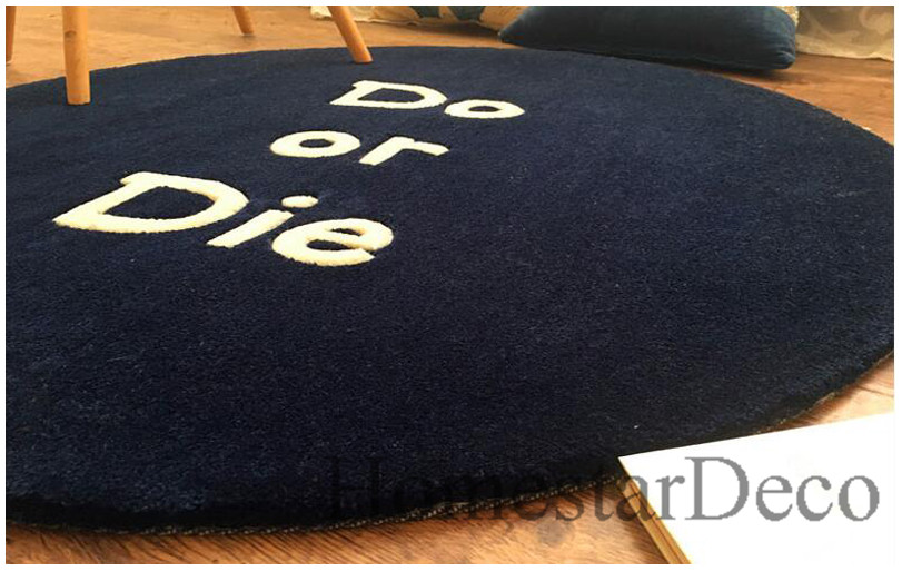 carpet letters. aliexpress.com : buy custom carpet letters rug 3d embossed handmade customize logo sofa soft floor mat anti slip quality from d