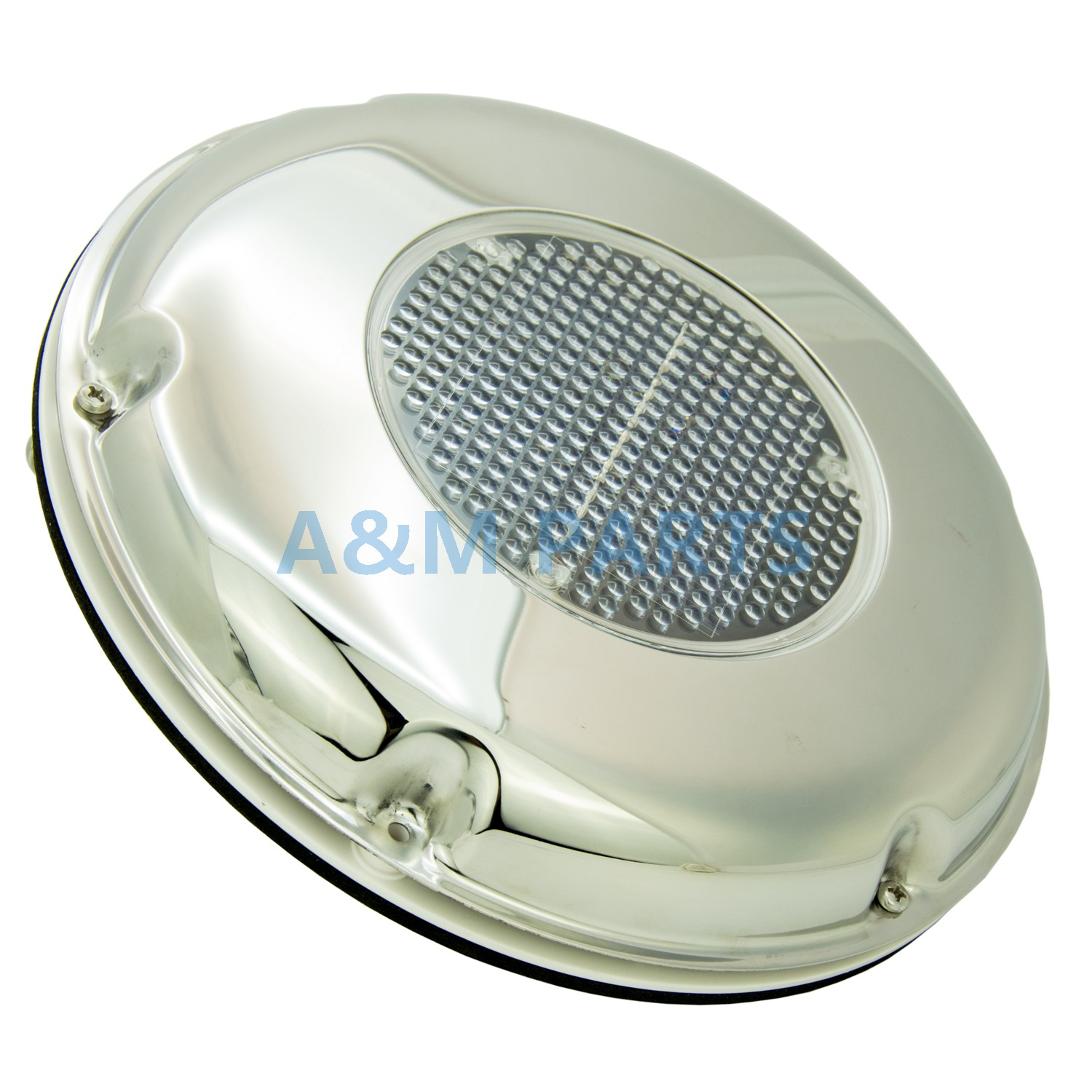 Caravan Boat Exhaust Fan Solar Air Vent Deck Ventilator W font b Battery b font Switch