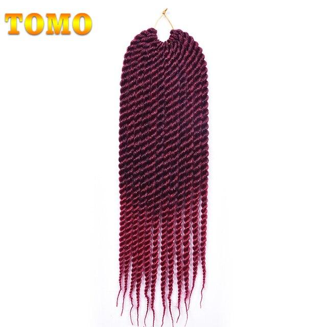 Aliexpress.com: Comprar TOMO 18 \