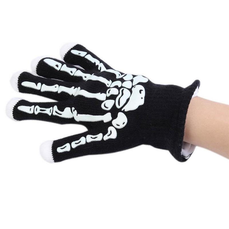 glove (6)