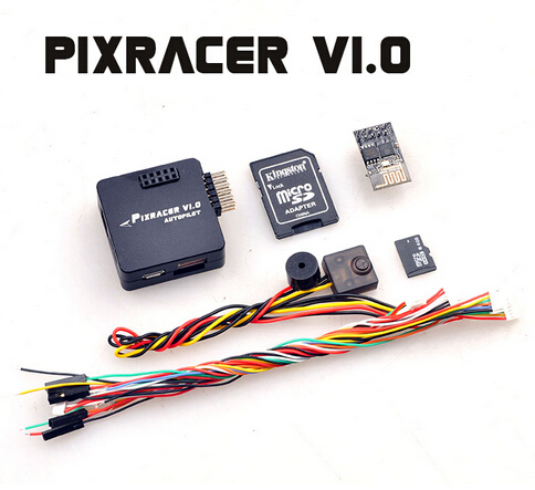 Ormino Mini Pixracer Autopilot Xracer FMU V4 V1.0 PX4 Flight Controller Board for DIY FPV Drone 250 RC Quadcopter Multicopter 2017 the new pixracer and hight quality black pixracer autopilot xracer fmu v4 px4 flight control mini version light