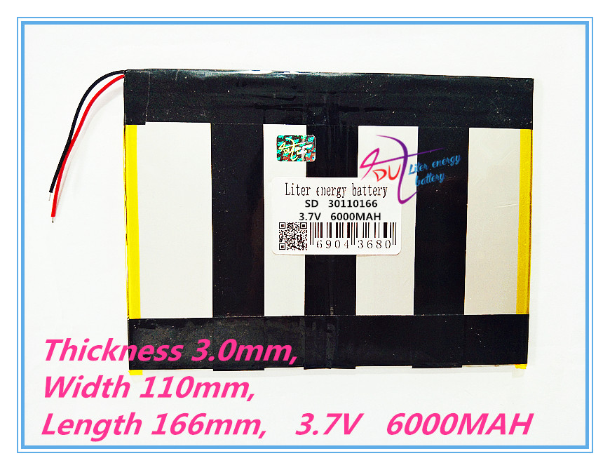 Mejor batería de marca 30110166 3,7 v 6000 mAh, (batería de ion de litio polímero) batería de tableta, calidad perfecta de lar Para Samsung S20 Ultra caja de batería 6000mah portátil Ultra-Delgado Powerbank de carga de funda para Samsung externo Galaxy S20 Plus