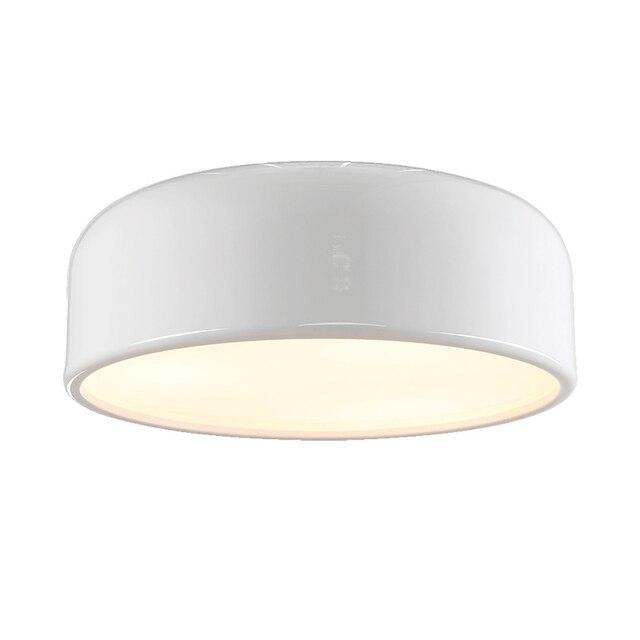 aliexpress koop moderne smithfield ontwerp plafondlamp voor
