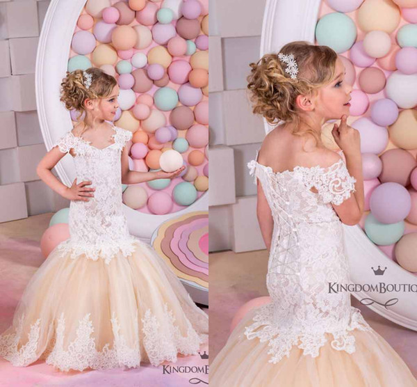 Teen Dress 2018 Summer Wedding Dress For Girls Wedding Dress Girl 10 12 Years Kids Teenage Clothes Party Off Shouder Dresses