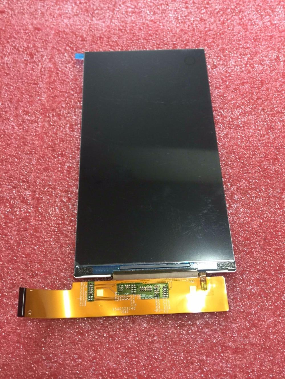 Original 5 inch LCD screen tm050jdhp36 free shipping free shipping original 9 inch lcd screen cable numbers kr090lb3s 1030300647 40pin