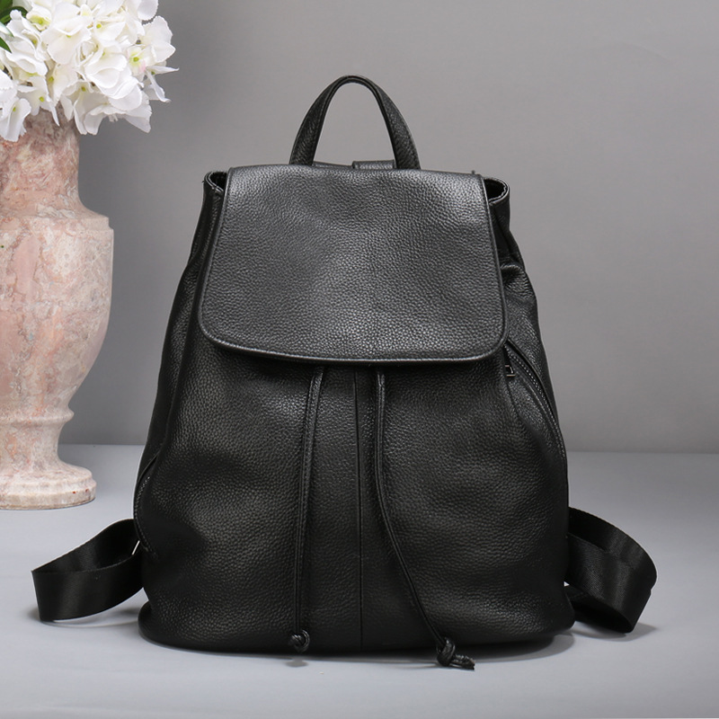 Fashion Women Backpack High Quality Youth Leather Backpacks for Teenage Girls Female School Shoulder Bag Bagpack Mochila fashion women backpack high quality youth backpacks for teenage girls female school shoulder bag bagpack mochila