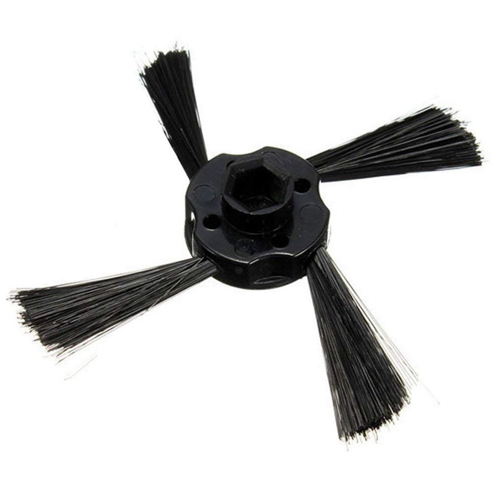 Replacement Neato Filters Side Brush for Neato Neato Botvac D Series D85,D80,D75 Neato Botvac Connected Serie D5,D3 Vacuum Cle