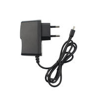 New Arrival Raspberry pi 3 Power Adapter high quality 5V 2.5A power Charger with Micro plug For RPI 3