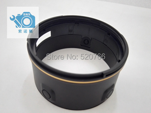 new and original for niko lens 70-200mm F/2.8G ED VR 70-200 FOCUS LOCK RING UNIT 1C999-183 цена