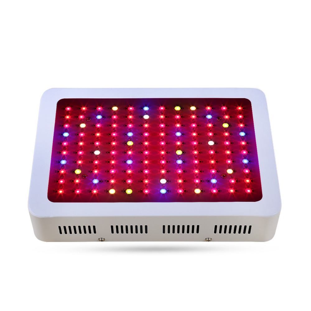 цена на 360W Cost-effective indoor flowers and vegetable plants grow lights Promote Seeds Flowering Fruiting