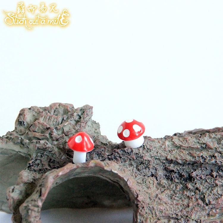 Ungewöhnlich Miniatur Gartenmöbel Zeitgenössisch - Schlafzimmer ...