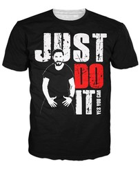 Just do it 3d t shirt men women summer harajuku style basic t shirts vintage tops.jpg 250x250