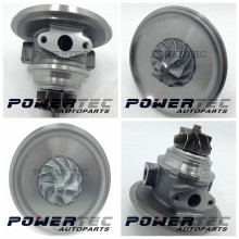 Turbo kit RHF4 VC420088 VB420088 VA420088 VT10 1515A029 turbocharger core cartridge chra for Mitsubishi L200 2.5 TD 133HP 4D5CD free ship rhf4 vp47 xnz1118600000 turbo turbine turbocharger for isuzu trooper for dongfeng auto pickup 4jb1t 4jb1 4jb1 t engine