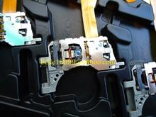 Original New RAE 2501 RAE 3142 RAE 3247 RAE 3370 Optical pickup RAE2501 RAE3142 RAE3247 RAE3370 for Camry DVD laser