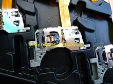 Original New RAE 2501 RAE 3142 RAE 3247 RAE 3370 pickup Quang RAE2501 RAE3370 RAE3247 RAE3370 cho Camry DVD laser