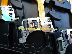 Image 1 - Original nuevo RAE 2501 RAE 3142 RAE 3247 RAE 3370 óptico camioneta RAE2501 RAE3142 RAE3247 RAE3370 para Camry DVD laser