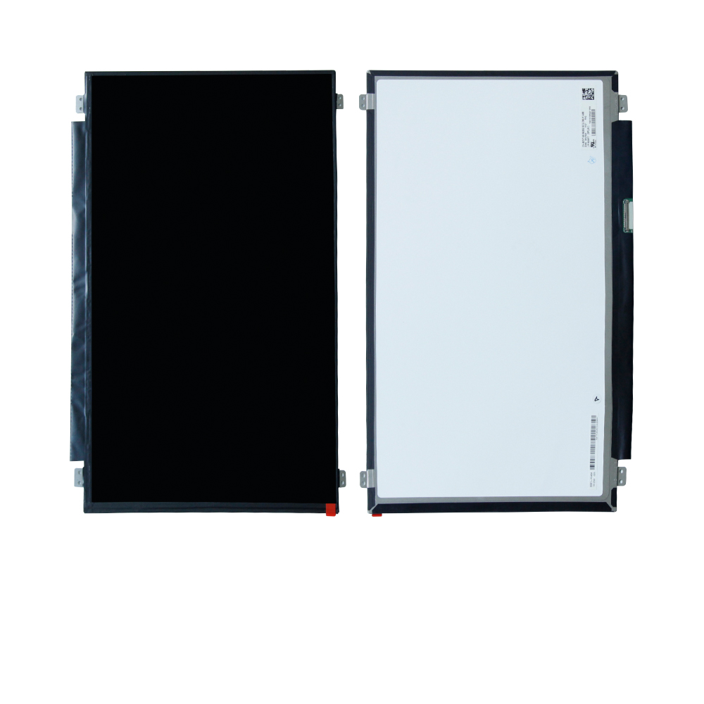 Free Shipping For 15.6 Dell Inspiron KWH3G 0KWH3G LP156WF7(SP)(A1)  Screen LCD Display Assembly Tablet Panel Replacement Parts free shipping n156bgn e41 nt156whm t00 40pins edp lcd screen panel touch displayfor dell inspiron 15 5558 vostro 15 3558 jj45k