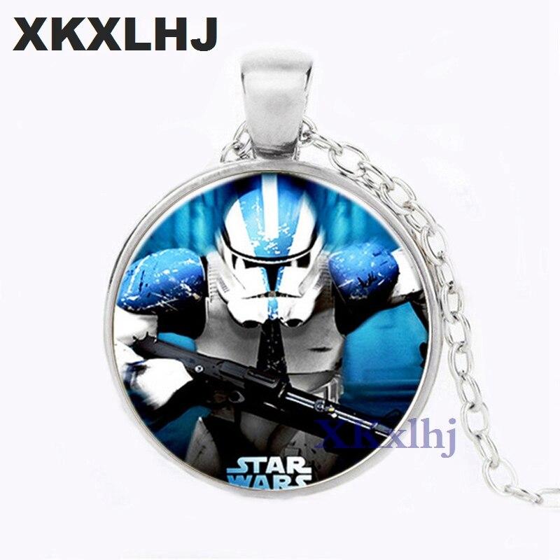Topps Star Wars Movie Détail Sticker 189