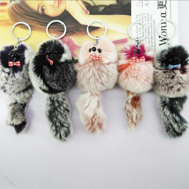 squirrel-font-b-pokemon-b-font-keychain-rabbit-fur-plush-pompom-keyring-bags-decorative-pendant-women-car-keys-phone-accessories-fashion-gifts