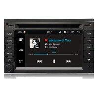 Для VW Passat B5 Jetta Golf 4 поло Восьмиядерный Android 8,0 автомобильный DVD стерео радио мультимедийный плеер gps Автомагнитолы Навигатор