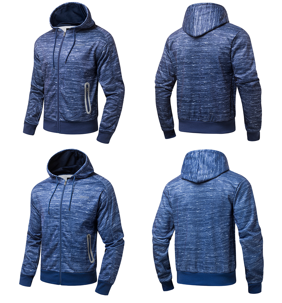 Mens Hoodies And Sweatshirts For Mens Streetwear Hombre Hiphop Hoody Fleece Coats Mens Brand Hoody Sportswear Clothing 6