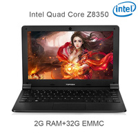 "2g ram 32g P5-11 ורוד 2G RAM 32G eMMC Intel Atom Z8350 11.6"" USB3.0 מחברת מחשב נייד bluetooth מערכת WIFI Windows 10 HDMI (1)"