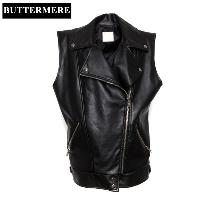 Online Get Cheap Leather Vest Jacket -Aliexpress.com | Alibaba Group