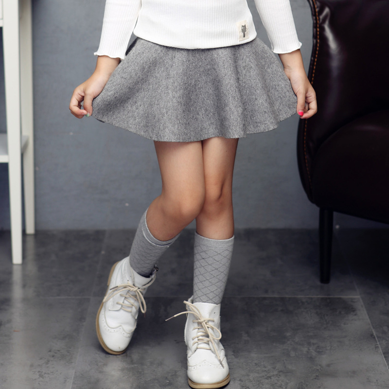 Kids-Pleated-Skirts-For-Girls-Clothing-Children-High-Waist-Tutu-Skirts-Girls-School-Clothes-Spring-Autumn-Winter-Sweater-Skirts-2