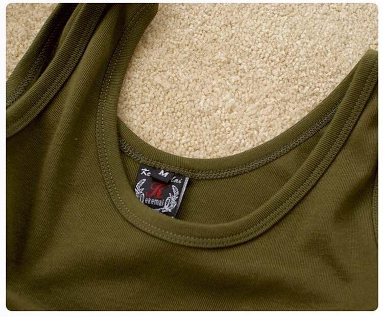 Женская футболка, хлопковая, милая, модная, камуфляжная, Женская майка, низкая, термо, Женская майка, Облегающая майка
