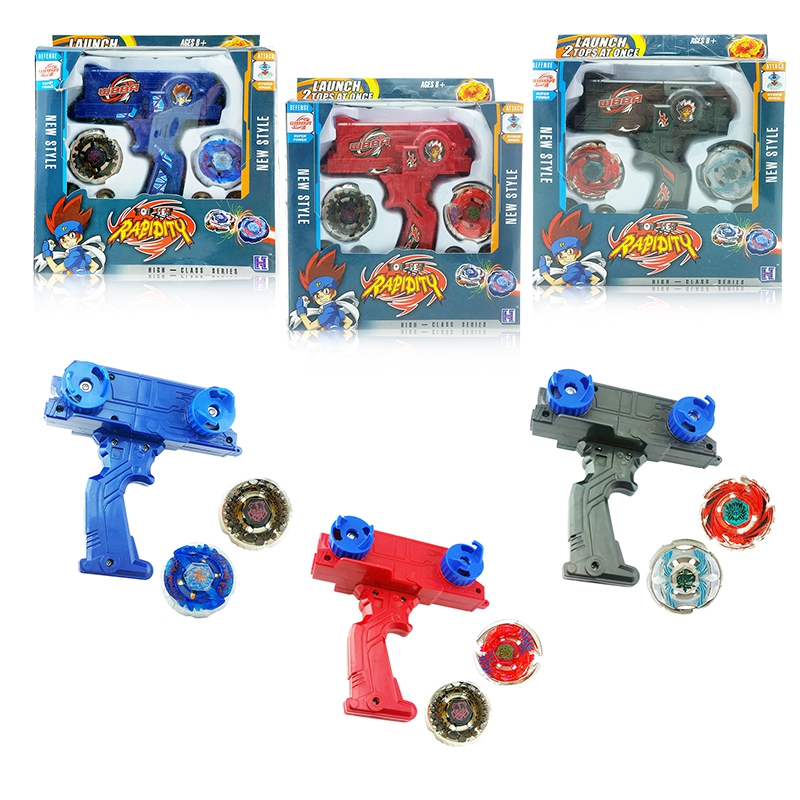 buy beyblade arena launch 2tops at once. Black Bedroom Furniture Sets. Home Design Ideas
